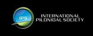 Pilonidal Institute