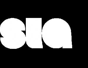SLA Pharma AG